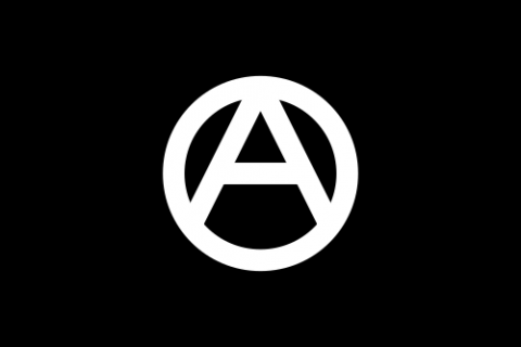 Anarchy is the set of principles that allow you to build justified hierarchies with a hammer. Or do you not know how to use a hammer and stop children from going into traffic?