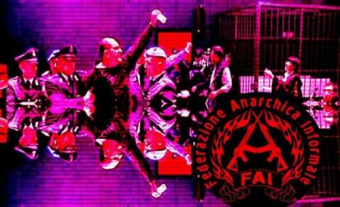 """What International?"" – Interview with Anarchist Prisoner Alfredo Cospito [Part 3]"