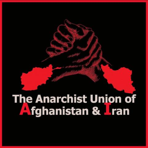 The Final Straw: Perspectives from Iranian Anarchists