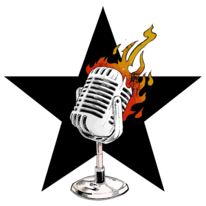 anews podcast
