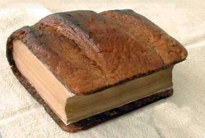 when you grinded all day and now bringing home the bread