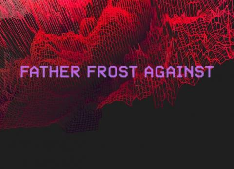 Festival Father Frost Against 2021 has been postponed
