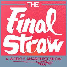 The Final Straw: Anarchism in El Salvador / An Antifa View of the Militia Demo in RVA