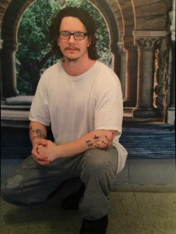 Update on anarchist prisoner Jeremy Hammond, who has recently been released from contempt for resisting a grand jury.