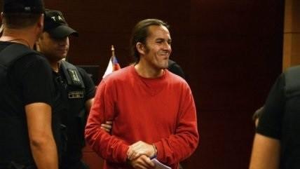 Statement from Anarchist Prisoner Juan Aliste Vega in Chile