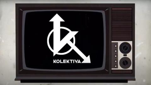 Inside Kolektiva, the social media platform built by anarchists and activists