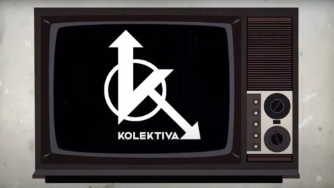 Inside Kolektiva, the social media platform built by anarchists and activists