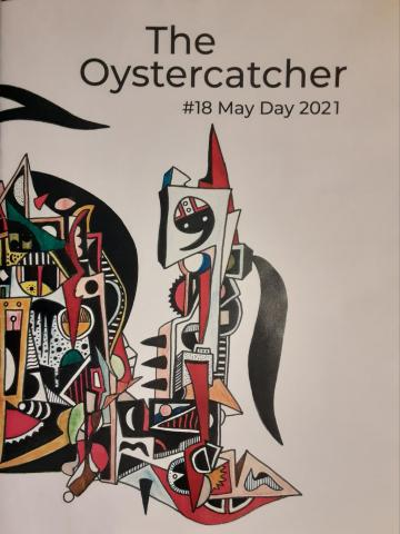 The Oystercatcher #18, on Immediatism podcast