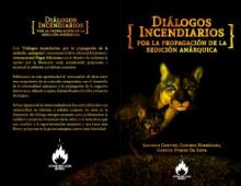 Incendiary Dialogues