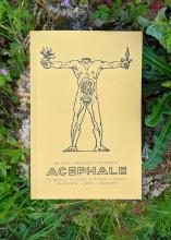 Acéphale (1936-1939)