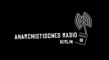 Radio interview with Anarchist Federation about Brexit and more