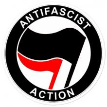 Towards a Critique of Antifascism