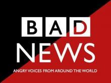 B(A)D NEWS: Episode 30 (01/2020)