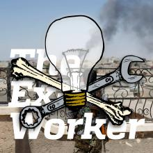 The Ex-Worker #67