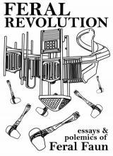 Three on Civilization, on Immediatism podcast