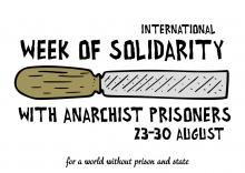 https://solidarity.international/