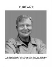 Write an anarchist prisoner today!