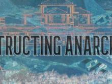 TRUCTING ANARC