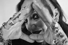 María Galindo: Giving form to a local anarcho-feminism