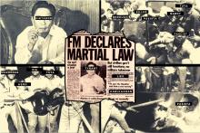 The Never-ending Martial Law: An Anarchist Reflection on the 21st of September