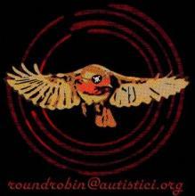 roundrobin