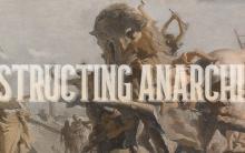 STRUCTING ANARCHI