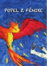 Finally the Phoenix is dead